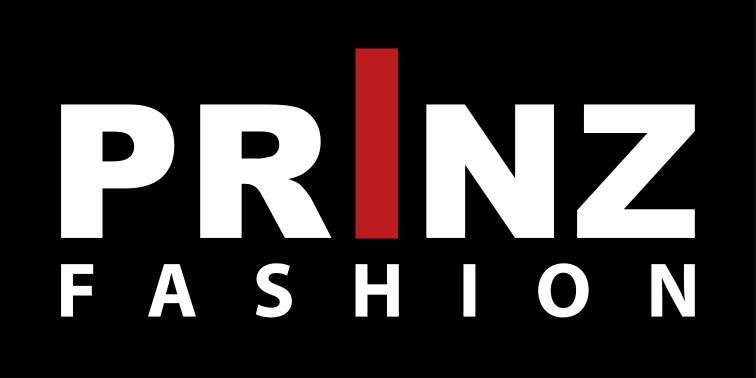 PRINZ Fashion | Wyk auf Föhr